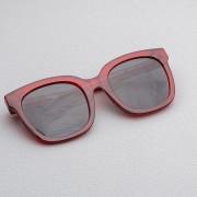 Komono Harley Sunglasses Ruby
