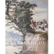 Polidoro Da Caravaggio, Hardcover