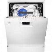 Masina de spalat vase Electrolux, 13 seturi, 60 cm, clasa A+++, alb ESF5535LOW GARANTIE 2 ANI
