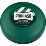Proraso Green sapun pentru ras 75 ml