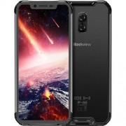 Blackview BV9600 Pro 4G 128GB Dual-SIM gray