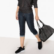 La Redoute Collections 3/4-Jeans