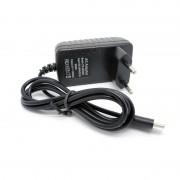 tiendatec FUENTE ALIMENTACION 5V 3A 15W USB-C