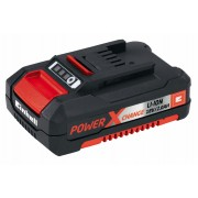 Power-X-Change 18V 2,0 Ah Baterija