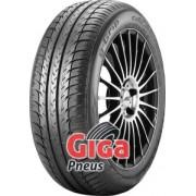 BF Goodrich g-Grip ( 215/50 R17 95W XL )