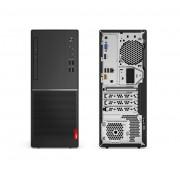 Lenovo V330 TW [10TS0008BL_5WS0P21816] (на изплащане)