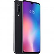 XIAOMI Smartphone XIAOMI Mi 9 Dual Sim 128GB Desbloqueado Negro