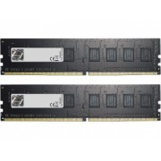 Memorie G.Skill DIMM 8GB PC19200 DDR4/K2 F4-2400C17D-8GNT