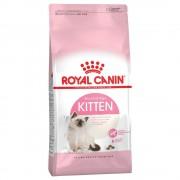 Royal Canin Kitten - 4 kg