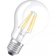 Osram Parathom Ledlamp L10.5cm diameter: 6cm Wit 4052899961654