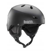 Bern Team Macon Multisport Casca SKI Marime M 55-56 cm