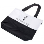 A-Gift-Republic City Shopper G-Clef All I need