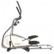 Bicicleta eliptica ergometrica Tunturi Pure F4.1