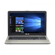 """Asus P541UA-GQ1506 Nero, Cioccolato Computer portatile 39,6 cm (15.6"""") 1366 x 768 Pixel 2,50 GHz Intel® Core™ i5 di settima generazione i5-7200U"""