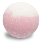 Douglas Collection Cotton Candy Šumivá bomba do koupele 170 g