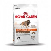 Royal Canin Sporting Life Trail 4300 pour chien 2 x 15 kg