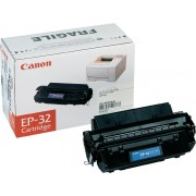 Toner Canon EP-32 black, LBP-1000 5000str.