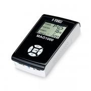 I-TECH Mag 1000 Mágnesterápiás készülék - pulzáló mágnesterápiás készülék