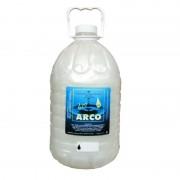 Tekuté mýdlo ARCO DEO 5 l