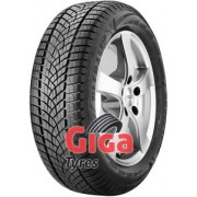 Goodyear UltraGrip Performance GEN-1 ( 215/65 R16 98H )