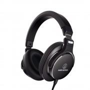 Audio Technica ATH-MSR7 bežične noise cancelling slušalice