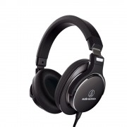 Audio Technica ATH-MSR7 - Noise Cancelling slušalice