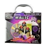 Secret MAgic Set (with case) by Fantasma Magic - Trick