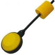Поплавковый выключатель TSY-4 шнур 2 метра Энергия