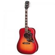 Gibson Hummingbird 2019 Guitarra acústica