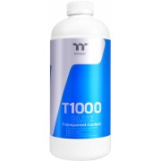 TT COOLANT, T1000 BLUE