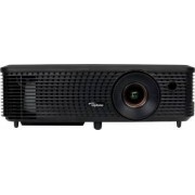 Videoproiector Optoma S340 SVGA 3300 lumeni Negru