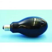 Omnilux - UV-Lampe 160W E-27
