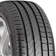 Pirelli auto guma Cinturato P7 K2 XL 205/50 R17 93W