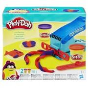 Play-Doh, Set Fabrica de distractie