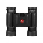 Leica Binoculares Trinovid 8x20 BCA