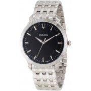 Ceas barbatesc Bulova 96A134 Dress Collection