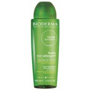 BIODERMA ITALIA Srl Node Fluido Sh N/delipid 400ml