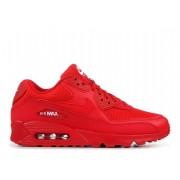 NIKE - obuv STR Air Max 90 Essential Shoe Velikost: 10.5