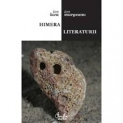 Himera literaturii - dialog epistolar