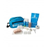 SportDoc Medical Bag Mini With Content