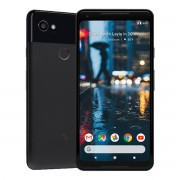 Google Pixel 2 XL Negro 64 GB UK G011C