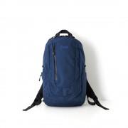 SOLO TOURIST(ソロツーリスト)/AーBROAD(エーブロード) デイパック18|リュック