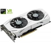 Asus grafička kartica GeForce GTX 1060 DUAL 6GB GDDR5 (90YV09X4-M0NA00)