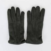 Gala Gloves Guanti In Camoscio Autunno-Inverno Art. 71860