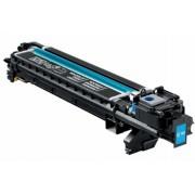 Accesorii printing Konica Minolta A0WG08H