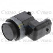 Original calidad de VEMO, Sensor, Auxiliar de aparcamiento