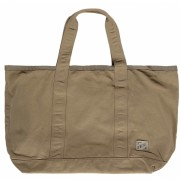 BW SURF SIDE BEACH BAG dama