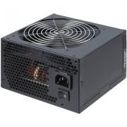 Захранване FSP Hyper K 500W