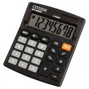 Kalkulator komercijalni 8mjesta Citizen SDC-805BN blister 000020538