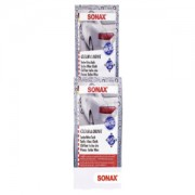 Sonax CleanDrive TurboWaxTuch 18x26 Thekendisplay 6 Millilitres